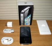 Apple iphone 4,  IPAD 32gb,  Nokia,  Blackberry,  Nikon D90,  D700