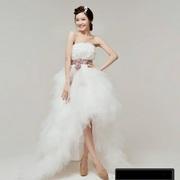 Свадебное платье новое. Продам или сдам на прокат