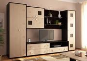 Сборка мебели кухонь горок. Сборка корпусной мебели.  Бесплатный выезд