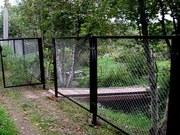 Продаем ворота и калитки,  привозим бесплатно по Беларуси