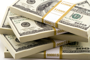 Деньги в долг без поручителей