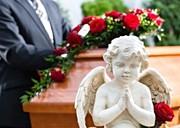 Организация похорон,  ритуальные товары выезд: Чисть