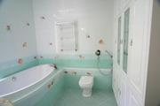 Ремонт ванной комнаты под ключ Молодечненский район