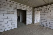 Кладка стен,  перегородок (кирпич,  блоки) Молодечно и рн