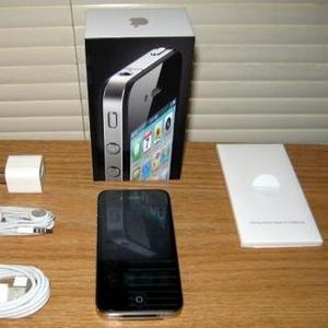 Apple iphone 4,  IPAD 32gb,  Nokia,  Blackberry,  Nikon D90,  D700