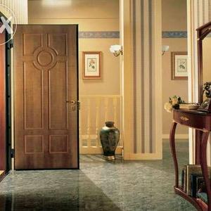 Двери входные металлические.Двери ПВХ,  Установка.Доставка.Звоните