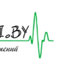 Контактные линзы в Молодечно - интернет-магазин VOCHKI.BY