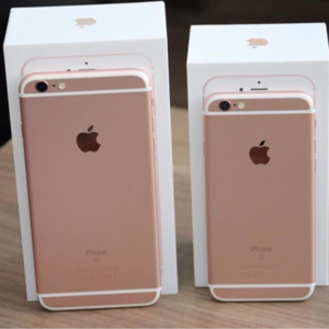 2017 Best promo for apple iphone 6s 6s / iphone 7 s6 s6 / 128GB / 256