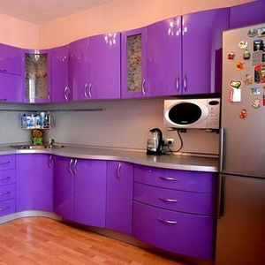 Изготовление Кухни недорого,  мебель под заказ в Молодечно