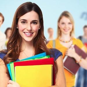 Online курсы иностранных языков Молодечно