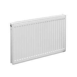 Стальной панельный радиатор отопления Elsen ERK 11,  63*300*400