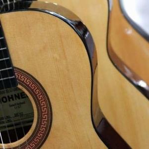 Классическая Гитара Hohner HC-06 (новоя)