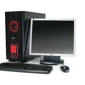 Techno Land,  Продажа компьютеров,  ноутбуков,  расходных материалов