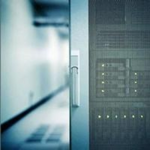 Ремонт,  настройка,  сопровождение сложных серверов