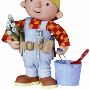 Отделочные работы,  ремонт любых помещений