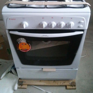 Газовая плита Gefest 1200 c6