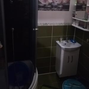 2 комнатная приватизированная квартира в частном доме