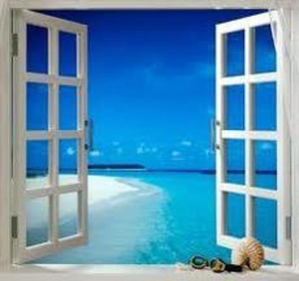 Окна ПВХ за 3 дня Под ключ. Пенсионерам скидки. Рассрочка на 6-12 месяцев 2