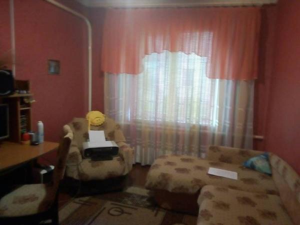 Продам дом для постоянного проживания (38 км от МКАД) 10