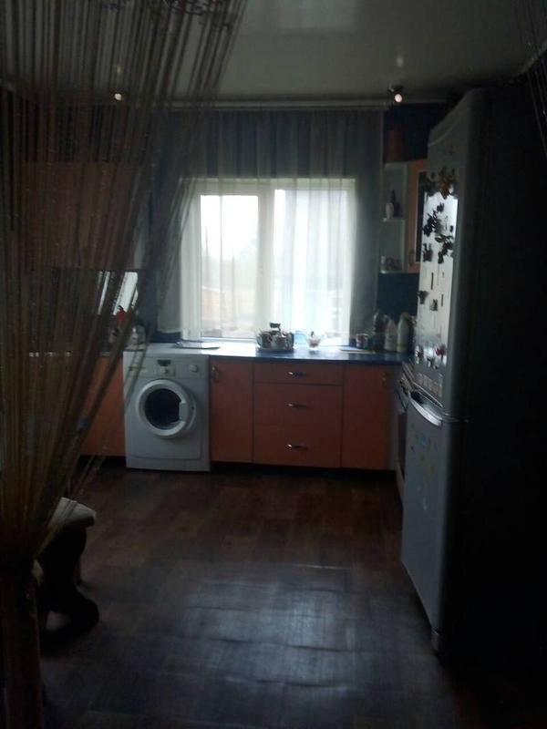 Продам дом для постоянного проживания (38 км от МКАД) 11