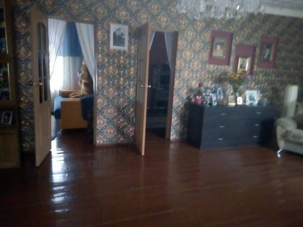 Продам дом для постоянного проживания (38 км от МКАД) 12