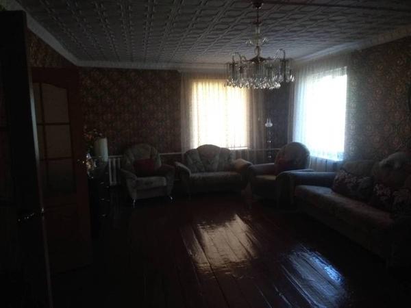 Продам дом для постоянного проживания (38 км от МКАД) 3