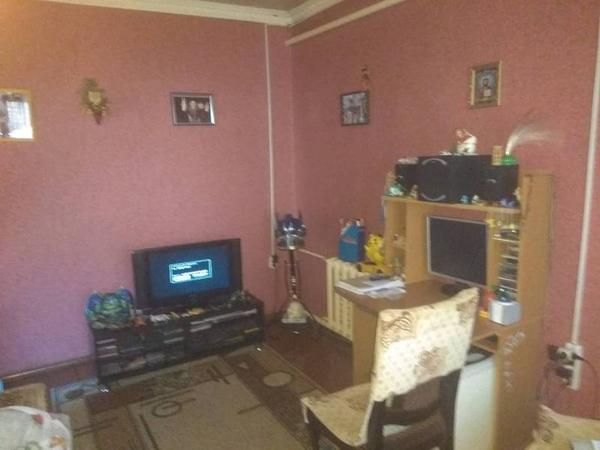Продам дом для постоянного проживания (38 км от МКАД) 4