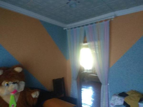Продам дом для постоянного проживания (38 км от МКАД) 6