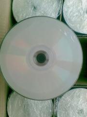 Диски. Оптовые цены! DVD-R,  DVD+R,  DVD-RW,  CD-R,  CD-RW,  DVD+R