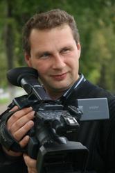 Свадебная видеосъемка 3D STUDIO FILMS