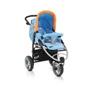 Продаётся коляска Bertoni Atlanta 3