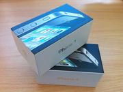 Apple iphone 4 32GB (разблокирована)