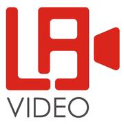 Видеосъемка свадебная в Молодечно