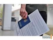 Шенген визы 40 евро Молодечно