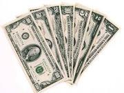 Вам нужно финансировать? мы дадим вам кредит сегодня